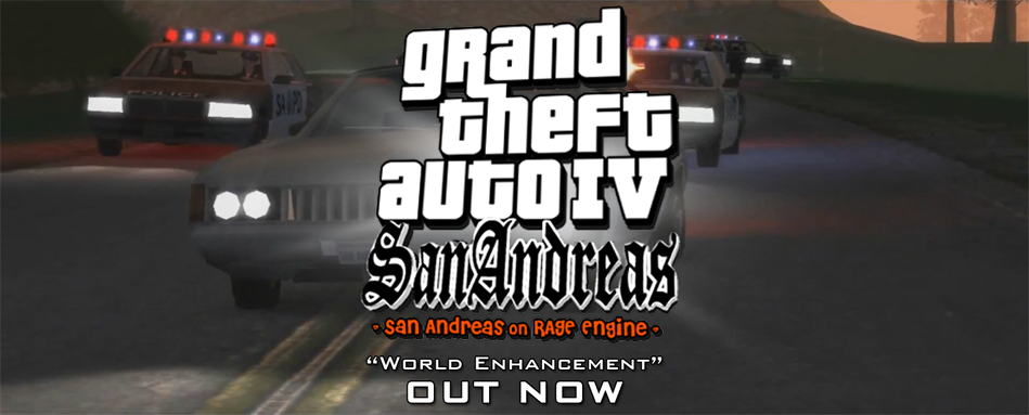 grand theft auto san andreas  free full game